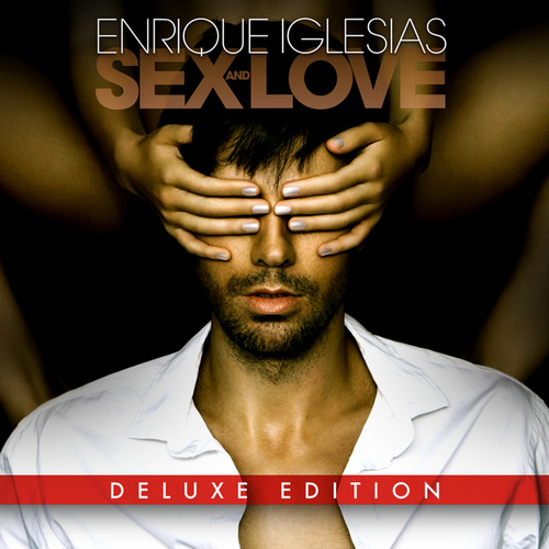 Sex and Love by Enrique Iglesias