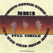 Full Circle by NB3