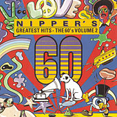Nipper's Greatest Hits: The 60's Vol. 2 by Various Artists
