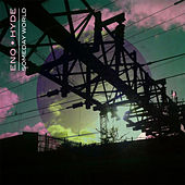 The Satellites by Eno • Hyde