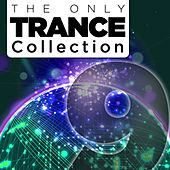 The Only Trance Collection 09 - EP by Various Artists
