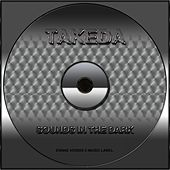 Sounds In The Dark by Takeda