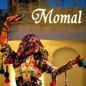 Momal by Ali
