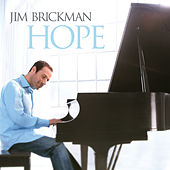 Hope by Jim Brickman