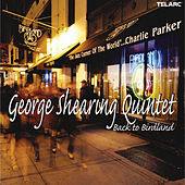 Back to Birdland by George Shearing