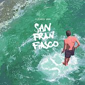 San Franfiasco by Ludwig Van