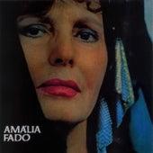 Fado by Amalia Rodrigues