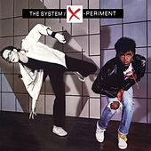 X-Periment by The System
