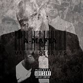 Mafia Stories by Various Artists