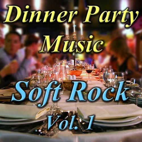 Dinner Party Music: Soft Rock, Vol. 1 by Spirit