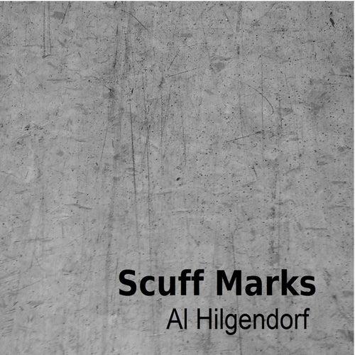 Scuff Marks by Al Hilgendorf