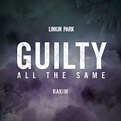 Guilty All The Same von Linkin Park