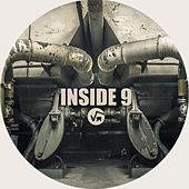 Inside 9 by Various Artists