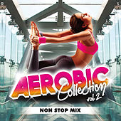 Aerobic Collection Vol. 2 by Various Artists