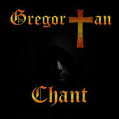 Gregorian Chant Vol 1 by The Brotherhood Of St. Gregory And The Sisters Of Mercy Choir