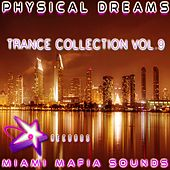 Trance Collection, Vol. 9 by Various Artists