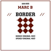 Border by Marc B