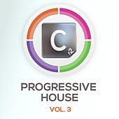Progressive House, Vol. 3 by Various Artists