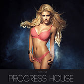 Progress House, Vol. 14 by Various Artists