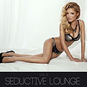 Seductive Lounge, Vol. 12 by Various Artists