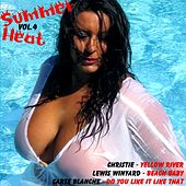 Summer Heat, Vol. 4 by Various Artists