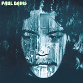Paul Davis (Bonus Track Version) by Paul Davis