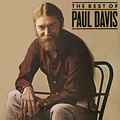 The Best of Paul Davis (Bonus Track Version) by Paul Davis