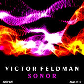 Sonor by Victor Feldman