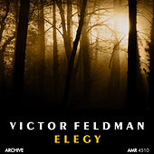 Elegy by Victor Feldman