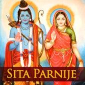 Sita Parnije by Ali