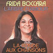 L'arbre d'amour - Single by Frida Boccara