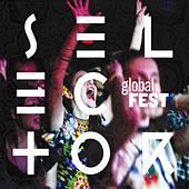 globalFEST Selector by Various Artists