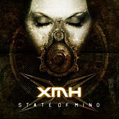 State of Mind by Xmh
