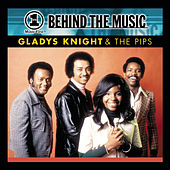 VH1 Behind The Music: The Gladys Knight... by Gladys Knight