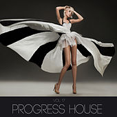 Progress House, Vol. 17 by Various Artists