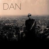 Dan by Dan