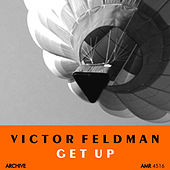 Get Up by Victor Feldman