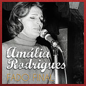 Fado Final von Amalia Rodrigues
