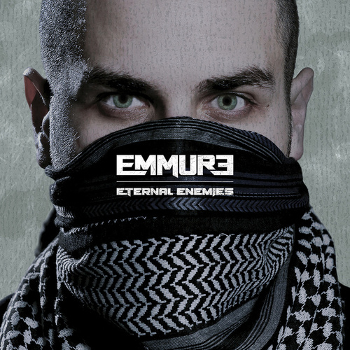 Eternal Enemies by Emmure