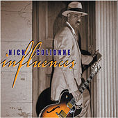 Influences by Nick Colionne