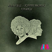 Eternos by Johnny Pacheco
