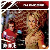 Unique by DJ Encore