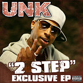 2 Step by Unk