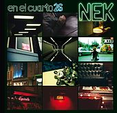 En el cuarto 26 by Nek