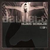 Ballett 3 by Klaus Schulze