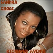 Richmond Avenue by Sandra Cross