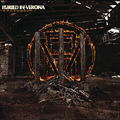 Faceless by Buried In Verona