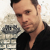 Fallin Over You by Chad Brownlee