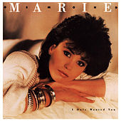 I Only Wanted You by Marie Osmond