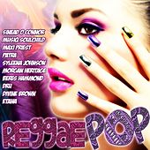 Reggae Pop (Deluxe Version) by Various Artists